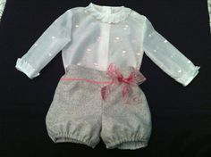 turopitainfantil.blogspot.com.es Rompers, Dresses, Fashion, Jumpsuits, Gowns, Moda, La Mode, Blanket Sleeper, Romper