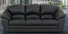 House Of Motani Bugatti Leather Lounge Suite   Randburg   Lounge Furniture   61174062   Junk Mail Classifieds