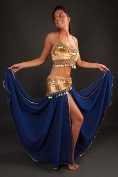 e4d0a7ef8ced02 Les 19 meilleures images de Jupe de danse orientale Harem d'As en ...