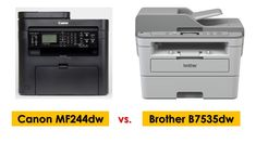 Latest Gadgets, Canon, Laser Printer, Brother, Marketing, India, Goa India, Cannon, Indie