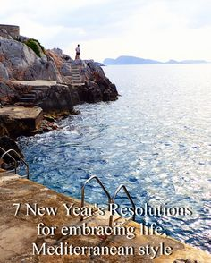 Make time for joy #Greece #NewYearsResolutions #2018 #family #friends #community #joy #travelbloggersgreece