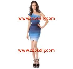 Cookelly Bandage Dress http://www.cookelly.com/cookelly-bandage-dress-33337.html