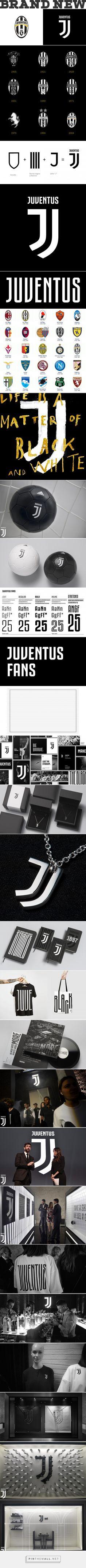 Risultati Immagini Per Juventus Nuovo Logo Maglia Juventus