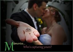 Symbols of Oneness ---- #photos poses #wedding ideas #Bride and Groom #CT Wedding #Photographer www.laviera.com