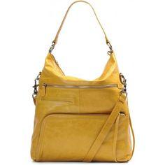 Quinn Harvest Leather Shopper #/handbags #Ethical jewellery #Ethical Fashion