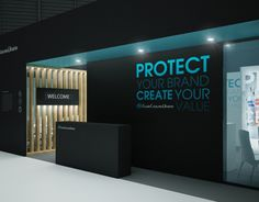 """Check out this @Behance project: """"* GUALA * exhibition stand *    Moscow *"""" https://www.behance.net/gallery/11151565/-GUALA-exhibition-stand-Moscow-"""