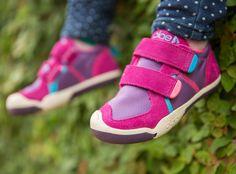 ty - fuchsia / purple https://www.goplae.com/shop/ty-suede-nylon-fuchsia-purple