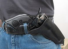 Mernickle Holster for Ruger Vaquero System - strong side with cross draw Cowboy Holsters, Western Holsters, Gun Holster, Cross Draw Holster, Custom Leather Holsters, Single Action Revolvers, Cowboy Action Shooting, The Lone Ranger, Le Far West