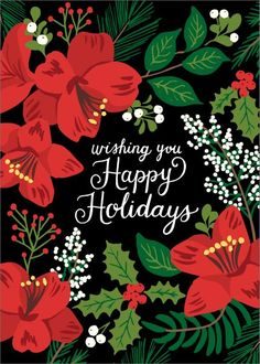 Send a warm and loving message this holiday season to friends and family with this custom holiday card.Printed on white 130 lb cover paper with a tactile vellum finish. Holiday Wishes, Christmas Wishes, Holiday Cards, Christmas Cards, Christmas Decorations, Christmas Greetings, Merry Christmas To All, Christmas Pictures, Winter Christmas