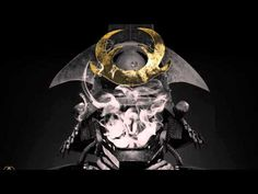 The Glitch Mob - Love Death Immortality...I am enjoying this wine for dinner but I would much rather taste you.