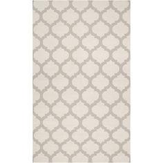 1000 Images About Carpet On Pinterest Web Forms