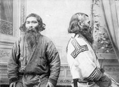 Ainu indigenous people The Real Japan the real japan, real japan, japan, japanese, guide, tips, resource, tips, tricks, information, guide, community, adventure, explore, trip, tour, vacation, holiday, planning, travel, tourist, tourism, backpack, hiking http://www.therealjapan.com/subscribe/