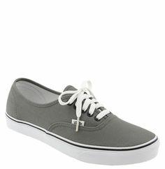 Vans 'Authentic' Sneaker (Men) | Nordstrom - $44.95