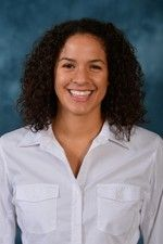 Taylor Wootton Coordinator of Basketball operations