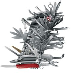 Find Out What The Most Useful Outdoor Tools Are   http://thehomesteadsurvival.com/find-outdoor-tools/