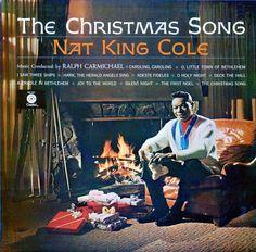Alabama - Christmas   Alabama (The Band)   Pinterest   Alabama, Christmas songs lyrics and Song ...