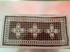 Mesh Netting, Lace, Sicilian, Templates, Table Toppers, Leotards, Dressmaking, Manualidades, Roses