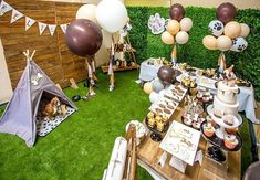 Event Industry Biz Network (@lifeslittlecelebrations) • Instagram photos and videos Dog First Birthday, Puppy Birthday Parties, Puppy Party, Birthday Treats, Birthday Pictures, Snack, First Birthdays, Woody, Celebration