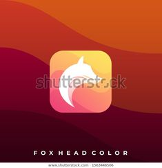 Find Fox Colorful Illustration Vector Design Template stock images in HD and millions of other royalty-free stock photos, illustrations and vectors in the Shutterstock collection. Thousands of new, high-quality pictures added every day. Illustration Vector, Media Icon, Creative Industries, Vector Design, Royalty Free Stock Photos, Fox, Colorful, Templates, Artist