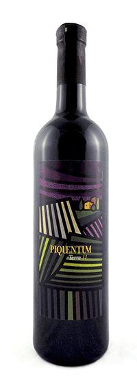 Wines of Croatia - Red Wine