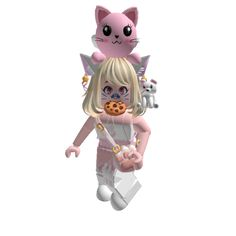 Roblox Gifts, Roblox Roblox, Play Roblox, Cool Avatars, Roblox Animation, Roblox Pictures, Sailor Moon, Pink Girl, Exploring
