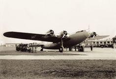 Foto's van vooroorlogse H-, PH-, PK- en PJ-toestellen die ook nog thuis lagen. - Pagina 11