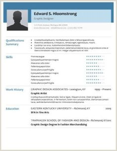 Formato Unico Hoja De Vida Persona Natural Para Imprimir Type of Resume and sample, formato unico hoja de vida persona natural para imprimir. You must choose the format of your resume depending on your work . Modern Resume Format, Best Free Resume Templates, Job Resume Samples, Art Postal, Types Of Resumes, Functional Resume, Good Resume Examples, Resume Words, Modern Resume Template