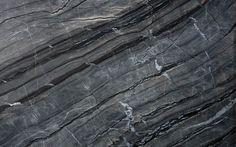 Il marmo Zebrato è un marmo di colore grigio scuro con venature e striature biancastre. Questa pietra è adatta ad arredi interni.