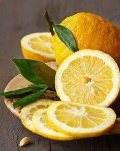 I love Lemon! My new POREfection® Foundation is infused with Lemon Fruit Extracrt, its astringent properties help keep your skin healthy and poreless-looking with a silky-smooth natural finish! Fruit And Veg, Fruits And Vegetables, Fresh Fruit, Citrus Fruits, Photo Fruit, Fruit Photography, Lemon Lime, Lemon Yellow, Lemon Water