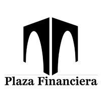 Mailings - http://plazafinanciera.com/mailings/ |