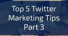 In this article i have talked about some twitter marketing tips.For those who do twitter marketing or want to promote their brand/website on twitter,this article will be really helpful for them.This article is also important for bloggers and YouTubers.In this article i have shared 5 genuine and unique tips that you can follow to get success on twitter.I am working for so many days on twitter and these tips are from my experience on twitter algorithm.In this article i have talked about making… Get More Followers, Earn More Money, Marketing Quotes, Business Website, Business Names, Business Branding, You Can Do, Brand Names, Youtubers