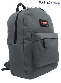 Стильный рюкзак для школы. 5 цветов, отменное качество. Бесплатная доставка.