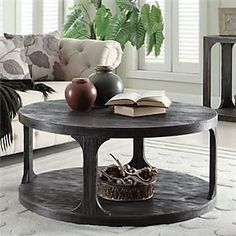 TheBellagio collection features a rustic distressed wood sure to add a warm and comfortable feel to any room. Finished in a warm poplar wood with weathere