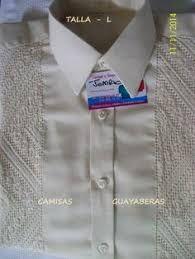 Resultado de imagen para camisas caladas para hombre