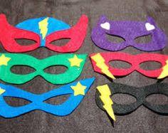 Αποτέλεσμα εικόνας για super masks