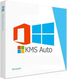 """KMSAuto Lite TEST4 by Ratiborus Portable 