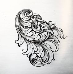 Pin by mischief_syndicate on filagree tattoo ideas викториан Picture Engraving, Metal Engraving, Wood Carving Designs, Wood Carving Patterns, Filigrana Tattoo, Filagree Tattoo, Motif Arabesque, Tattoo Filler, Architecture Tattoo