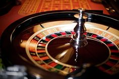 Casino || Image Source: http://www.viage.be/wp-content/uploads/2016/02/Live-gaming_EnglishRoulette_KL.jpg