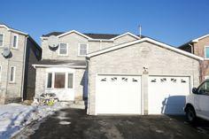 4475 Heathgate Crescent, Mississauga, Ontario