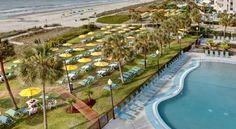 Dayton House Resort - 3 Star #Resorts - $43 - #Hotels #UnitedStatesofAmerica #MyrtleBeach http://www.justigo.in/hotels/united-states-of-america/myrtle-beach/dayton-house_115711.html