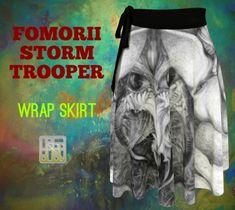 Tie Colors, Print Wrap, Body Types, Artwork Prints, Skirts, Design, Skirt