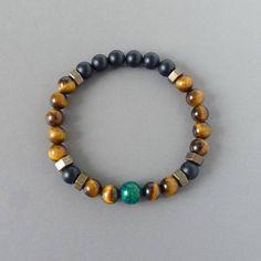 Bracelets & Bangles Cheap Sale Komi New Fashion Handmade Weave Sea Nature Shell Bead Bracelet For Women Colorful Boho Elegant Ethnic Beach Jewelry Gift I-300 Be Novel In Design