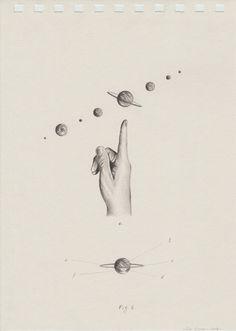 Juan Osorno - Design Crush