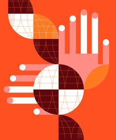 Herman Miller – A Better World on Behance