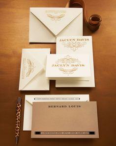 http://archinetix.com/vera-wang-calligraphic-folded-notes-flat-cards-kraft-flat-cards-p-3827.html