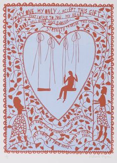 rob ryan - love the idea of incorporating swings Book Crafts, Paper Crafts, Rob Ryan, Paper Magic, Paper Lace, Paper Artwork, Paper Artist, Dream Art, Bookbinding