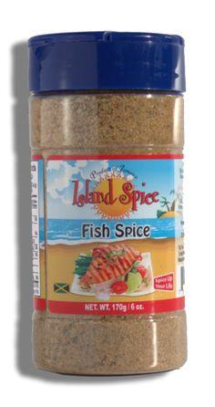 Best snapper or sea bass recipe on pinterest for Best fish seasoning