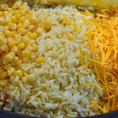 Slow Cooker Cheesy Chicken And Rice – Most popular recipe ever on SouthernPlate! Slow Cooker Cheesy Chicken And Rice – Most popular recipe ever on SouthernPlate! Crock Pot Recipes, Crock Pot Food, Crockpot Dishes, Crock Pot Slow Cooker, Slow Cooker Recipes, New Recipes, Cooking Recipes, Favorite Recipes, Crockpot Meals