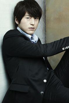 """Ryu Soo Young """"My Princess"""" """"Ojakgyo Brothers"""" """"Two Weeks"""" Cute Korean, Korean Men, Asian Men, Asian Guys, Asian Actors, Korean Actors, Family Show, Jung Woo, Older Men"""