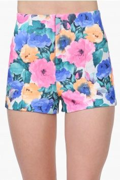 Affordable Womens Shorts   Shop for Womens Fashion